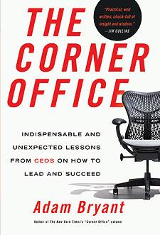 corner-office-225